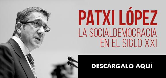 La socialdemocracia en el S. XXI